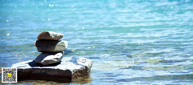 羊湖卡若拉04