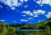 【6.14周日】玉渡山 忘忧湖 高山瀑布草甸 北京小九寨 I 狐狸旅行