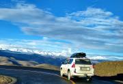 川藏线攻略,318国道攻略,川藏线进藏,川藏线沿途景点,川藏自驾游攻略