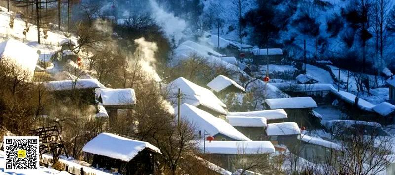 雪村松岭29