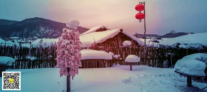 雪村松岭30