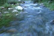 【4.20周六】后河峡谷 19KM徒步穿越 春水桃花 野山峡 I 狐狸旅行