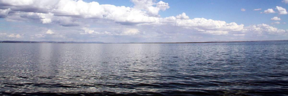 端午假期 6.7-6.9&&达里诺尔,徒步草原圣湖,星空露营穿越